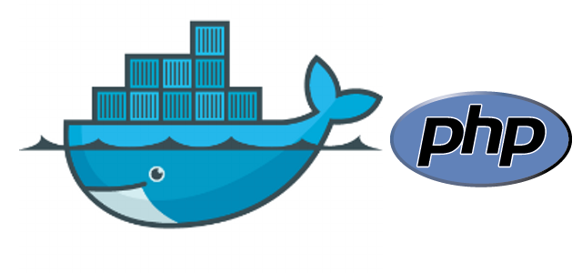 Custom php.ini to the docker library php using docker-compose config